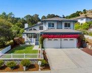 2015 Benson Ave, Santa Cruz image