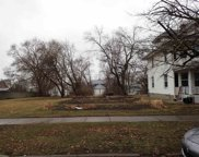 709 N Saint Louis Drive Unit 54, South Bend image