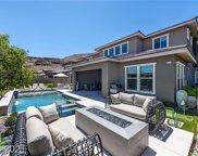 5876 Sky Ridge Falls Drive, Las Vegas image