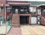 1158 East 102nd Street, Brooklyn image