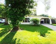 4915 Crest Hill Drive, Tampa image