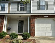 10141 University Park  Lane Unit #L203 M30, Charlotte image