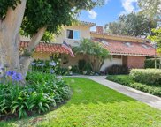 304     Avenida Cumbre, Newport Beach image