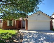 107 Hickory Tree Drive, Georgetown image