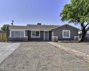 4318 N 15th Avenue, Phoenix image