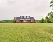 6985 Buford Station Rd, Lynnville image
