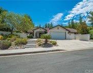 22996 Sycamore Creek Drive, Valencia image
