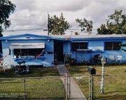 3735 NW 194th St, Miami Gardens image