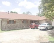 6110 Evers Rd, Leon Valley image