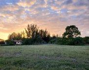 2370 39th Ave, Cape Coral image