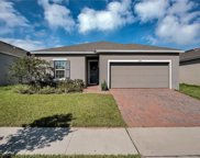 209 Citrus Pointe Drive, Haines City image