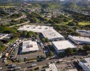 1151 Mapunapuna Street, Honolulu image