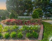 6316     Riviera Circle, Long Beach image