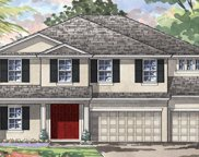 21889 Butterfly Kiss Drive, Land O' Lakes image
