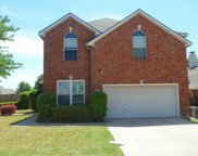 5562 Canyon Lands Drive, Fort Worth image