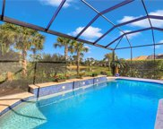 9375 Whooping Crane Way, Naples image