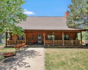 19109 S Andre Rd, Langdon image