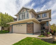 41 Cresthaven Rise Sw, Calgary image