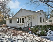 500 County Road J Alley W, Shoreview image