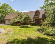 93 Firth Drive, Boothbay image