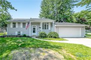848 Maple, Waterville image