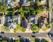 87-1132 Oheohe Street, Waianae image