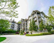 2969 Whisper Way Unit 207, Coquitlam image