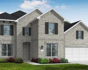 3312 Balboa Way, Round Rock image