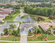 29602 Fog Hollow Drive, Wesley Chapel image
