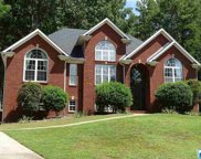 516 Sugarberry Dr, Maylene image