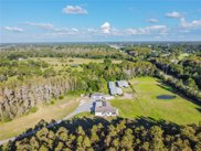 16811 Whirley Road, Lutz image