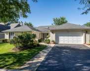 922 Wedgewood Drive, Glenview image