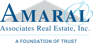 Amaraladvantage.com