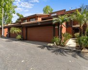 558     Pistol Creek Court, San Dimas image