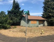 204 N 55TH  ST, Springfield image