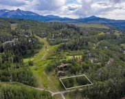 237 Russell Drive-Lot 533, Telluride image
