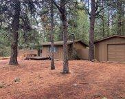 13382 Hawksbeard Unit GH308, Black Butte Ranch image