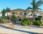 1607     247Th Place, Harbor City image