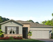 6352 Sw 89th Street Road, Ocala image