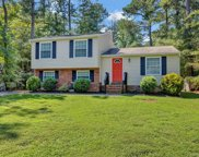 6508 Canute  Drive, North Chesterfield image