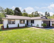 2219 S 292nd st, Federal Way image