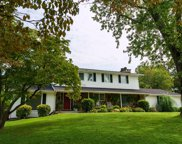 1216 Winding Drive, Sevierville image