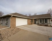 5016 E 3rd St, Sioux Falls image