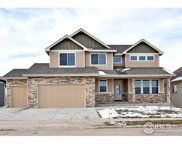 1425 Merriams Dr, Severance image