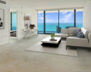 10203 Collins Ave Unit #1102, Bal Harbour image