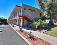 3737 E Turney Avenue Unit #211, Phoenix image