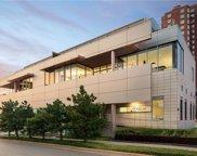 3203 Mckinney Avenue, Dallas image