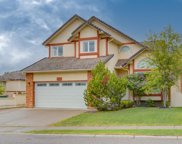 86 Wood Valley Drive Sw, Calgary image