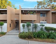 1101   W Macarthur Boulevard   274, Santa Ana image