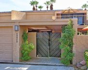 48860     Phlox Place, Palm Desert image